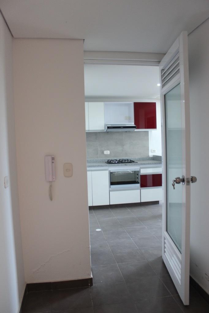 Apartamento en Mosquera 9267, foto 13