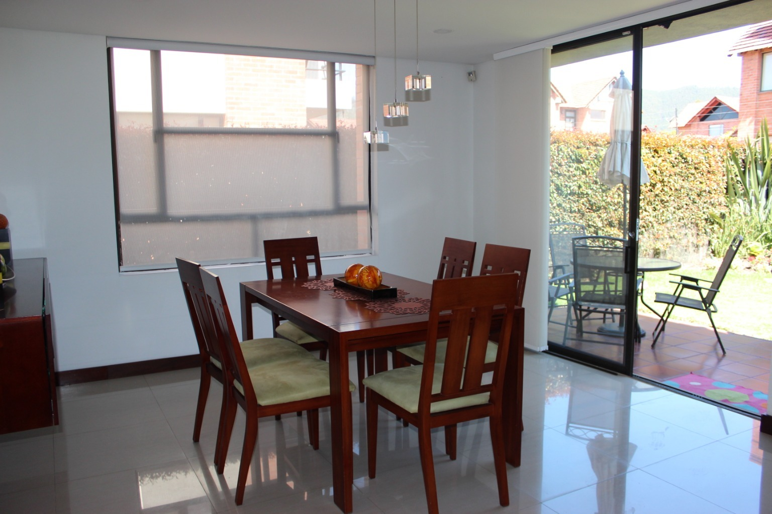 Casa en Cajica 9203, foto 8