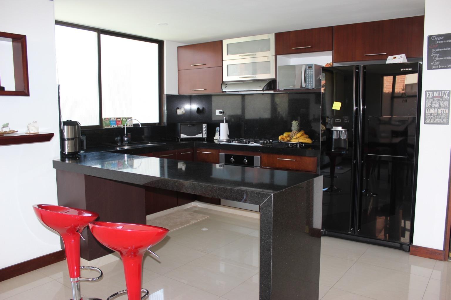 Casa en Cajica 9203, foto 4