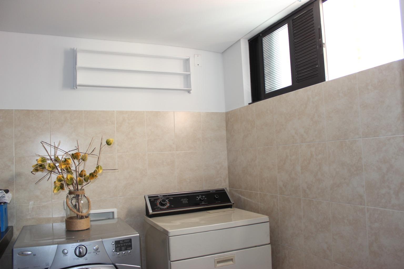 Casa en Cajica 9203, foto 11