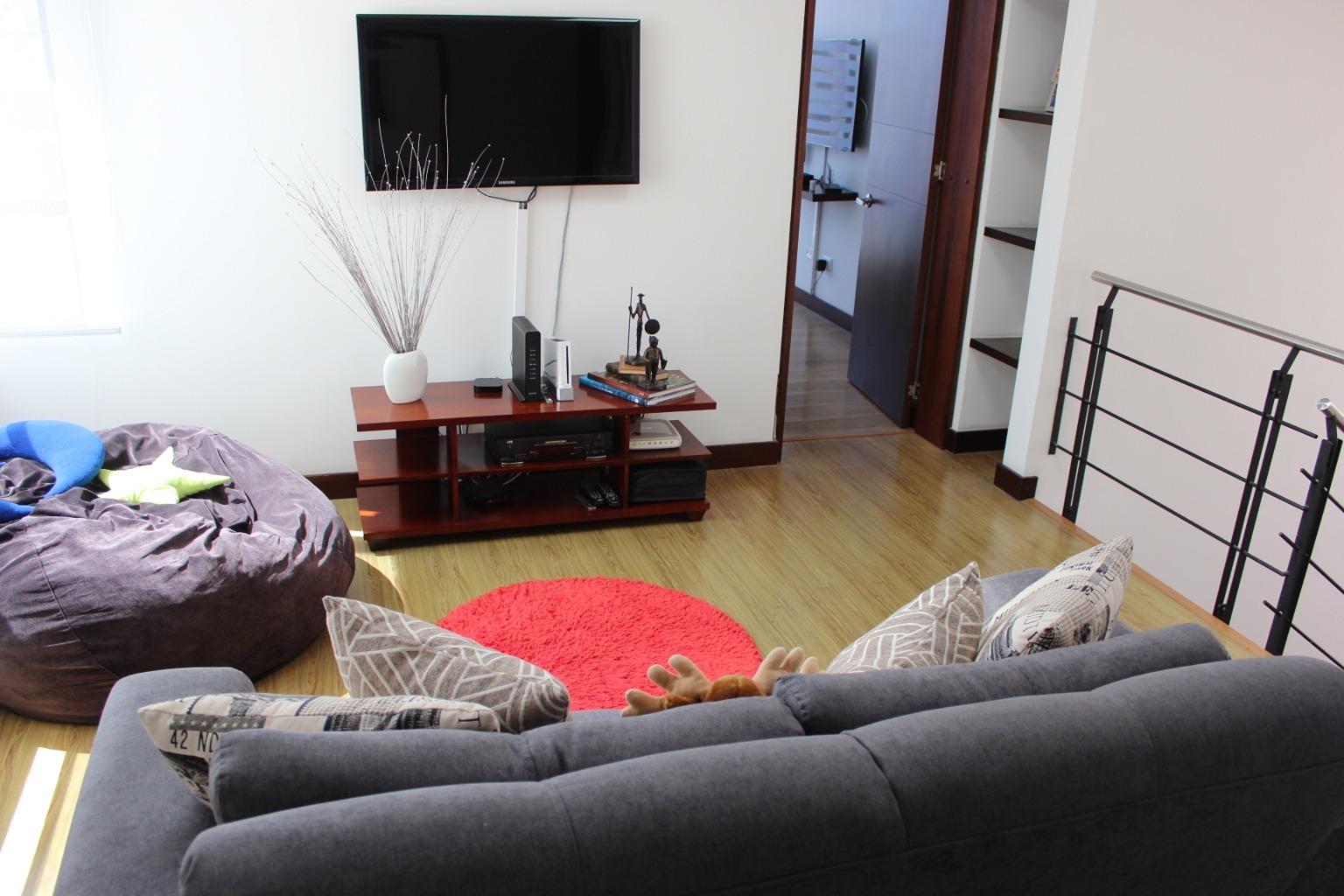 Casa en Cajica 9203, foto 15