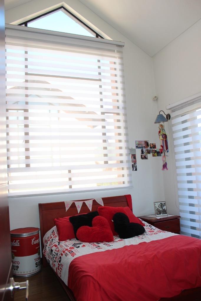 Casa en Cajica 9203, foto 16