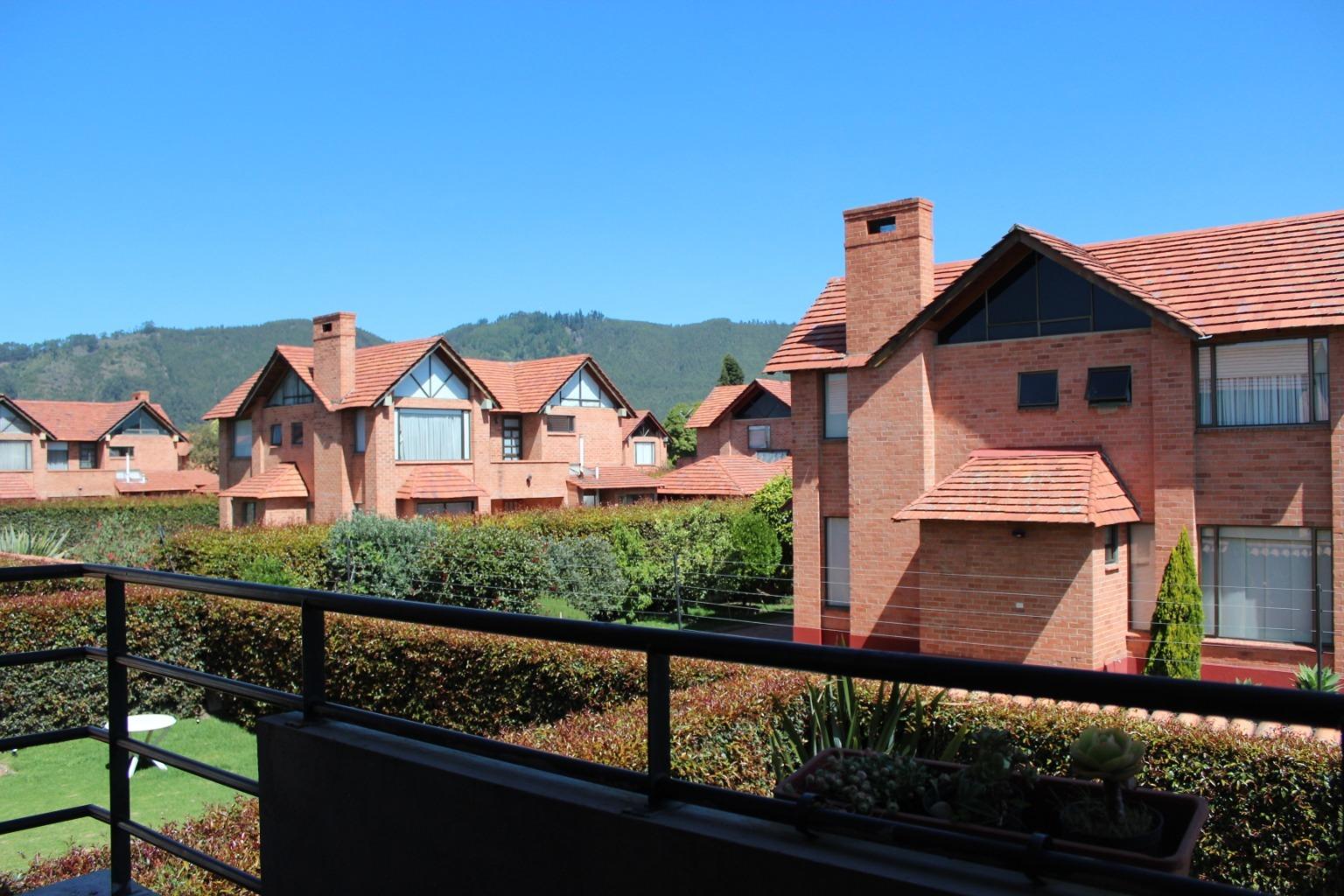 Casa en Cajica 9203, foto 3