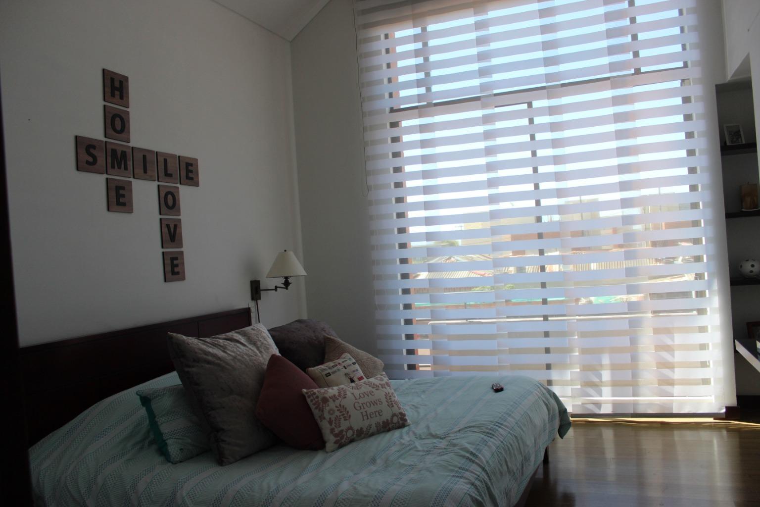 Casa en Cajica 9203, foto 20