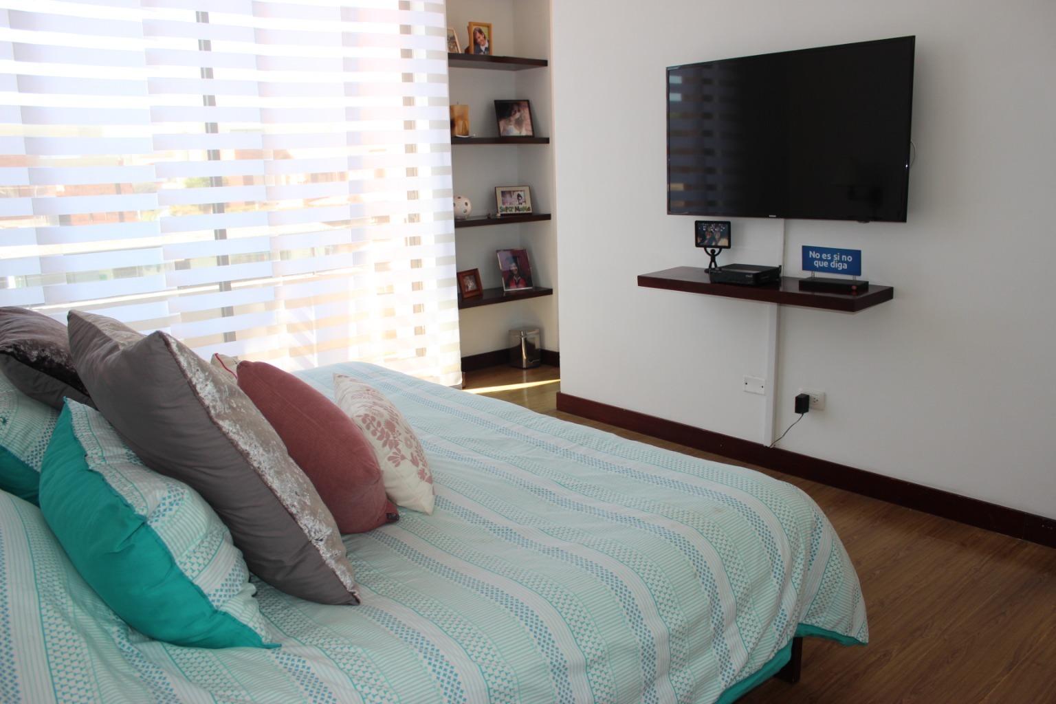 Casa en Cajica 9203, foto 21