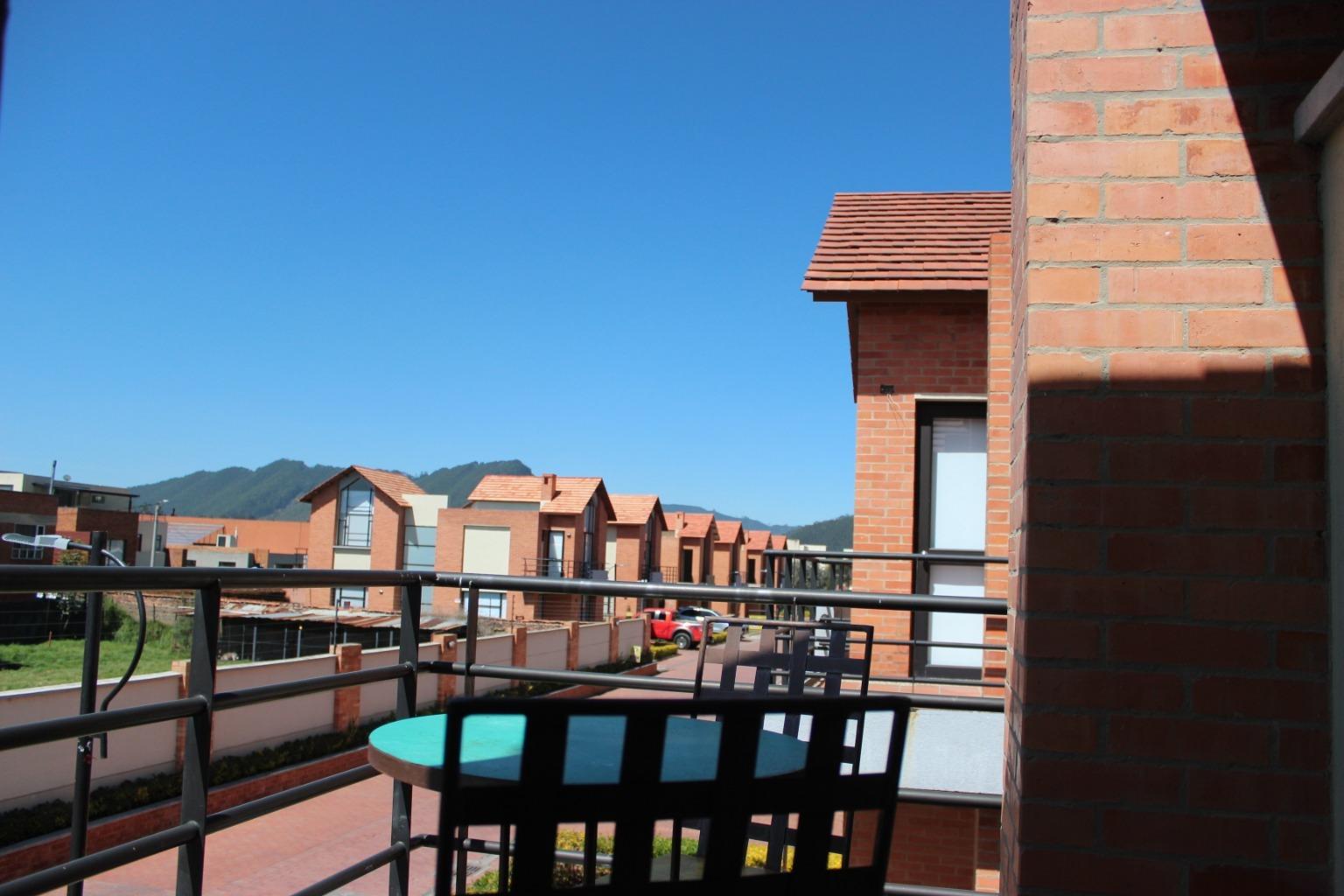 Casa en Cajica 9203, foto 14