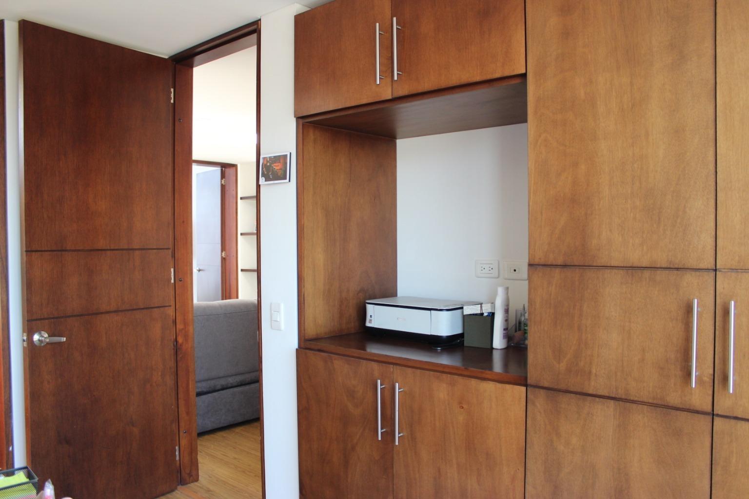 Casa en Cajica 9203, foto 26