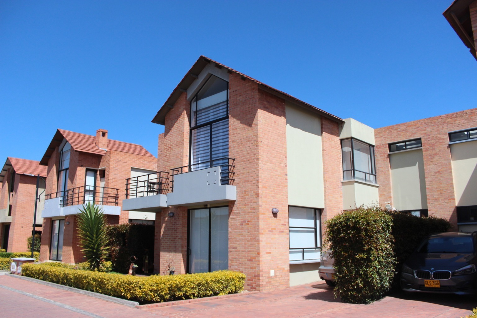 Casa en Cajica 9203, foto 1