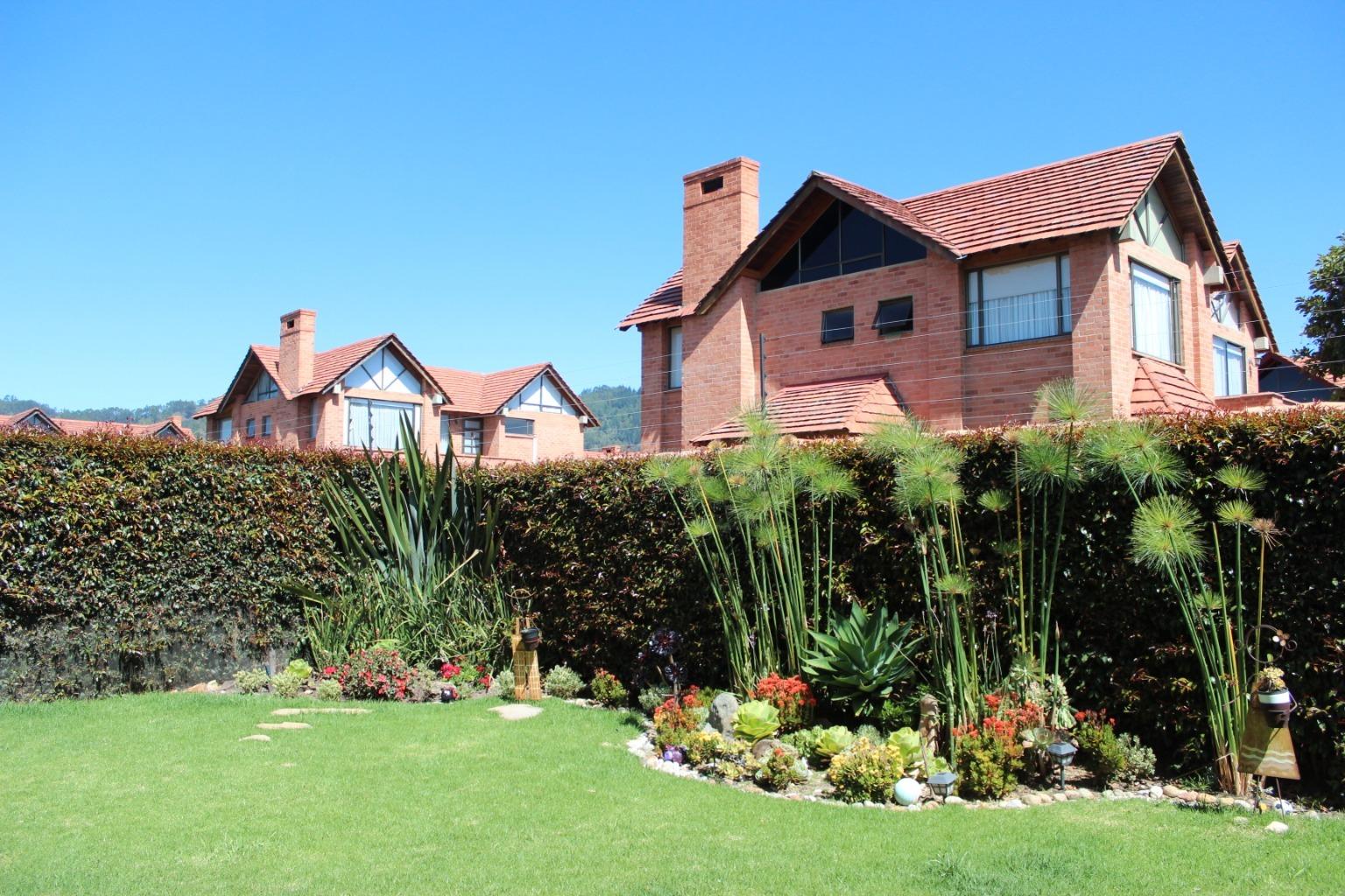 Casa en Cajica 9203, foto 2
