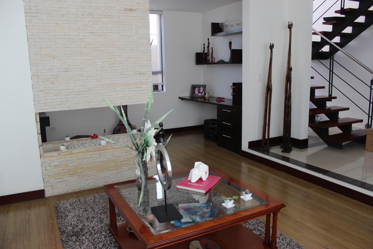 Casa en Cajica 9203, foto 7