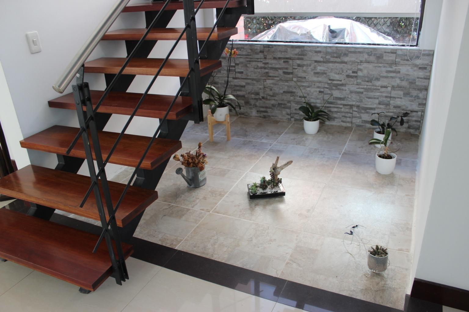 Casa en Cajica 9203, foto 28