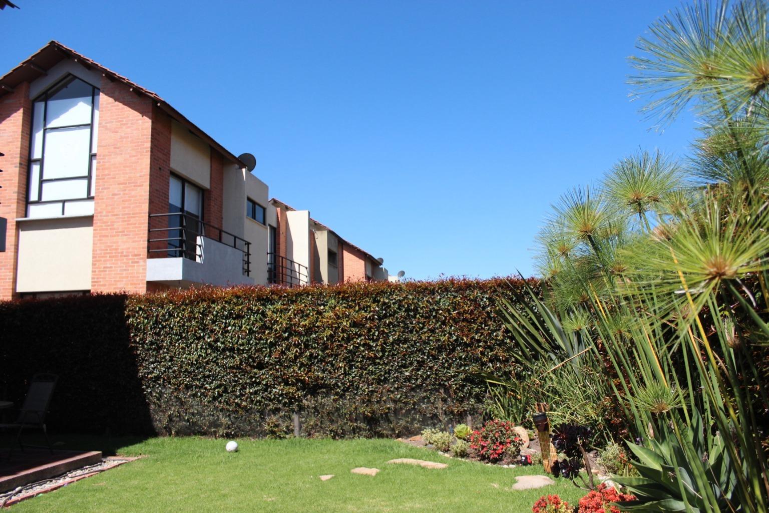 Casa en Cajica 9203, foto 9
