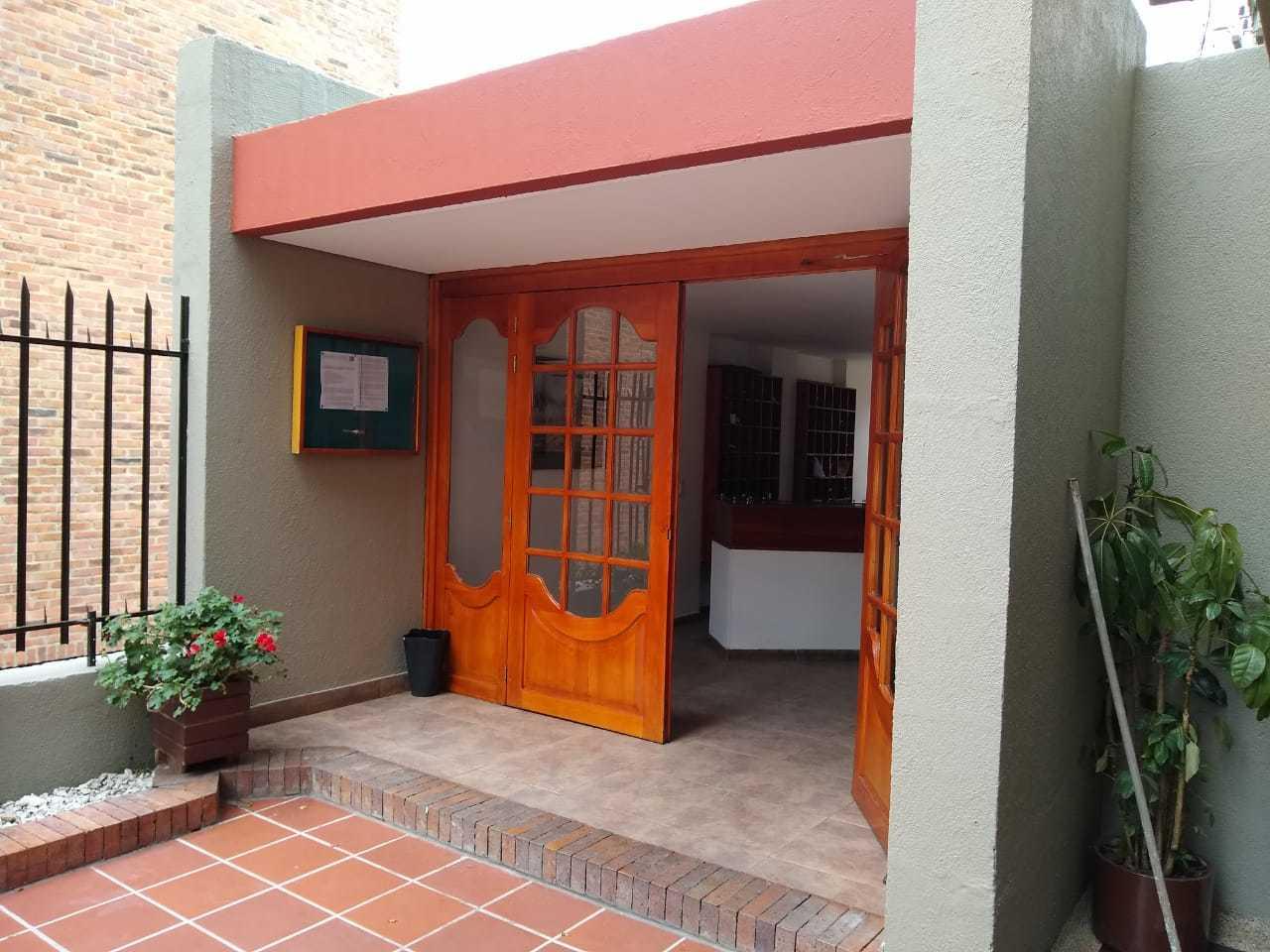 97434 - Excelente Oportunidad Apartamento en Venta.