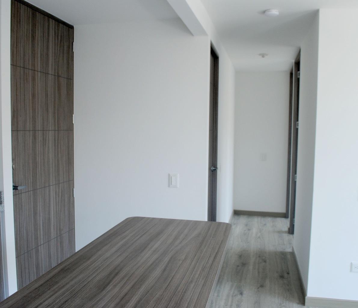 Apartamento en Cajica 9221, foto 8