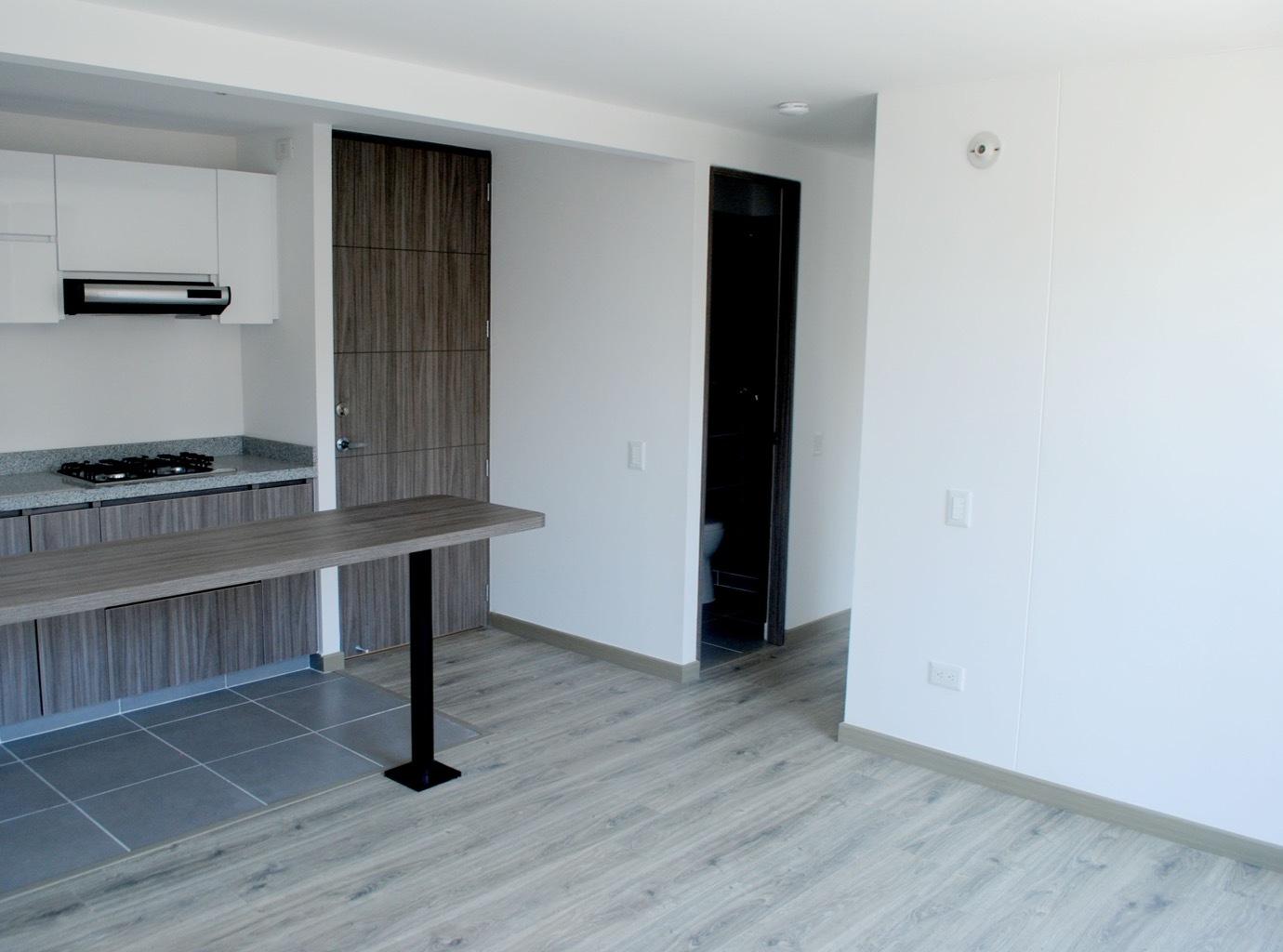 Apartamento en Cajica 9221, foto 4