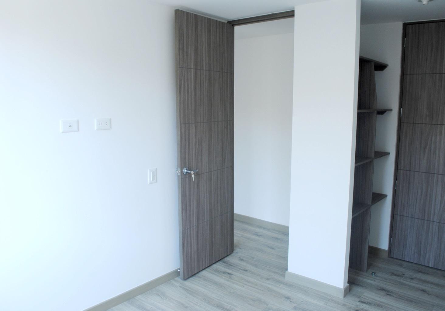 Apartamento en Cajica 9221, foto 9