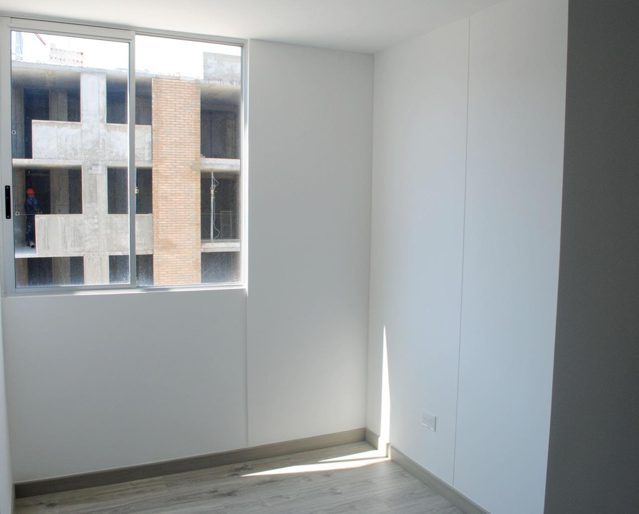 Apartamento en Cajica 9221, foto 14