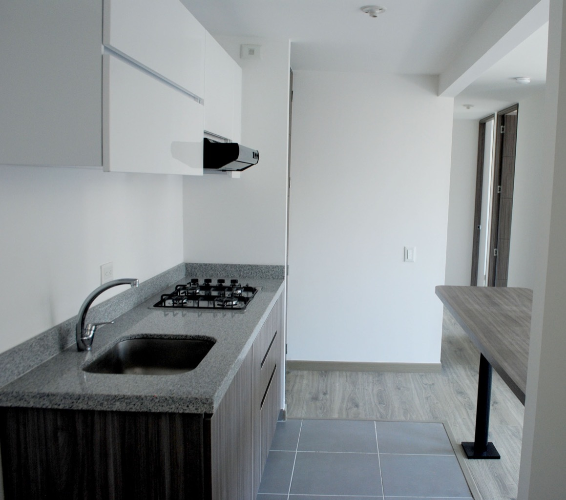 Apartamento en Cajica 9221, foto 7