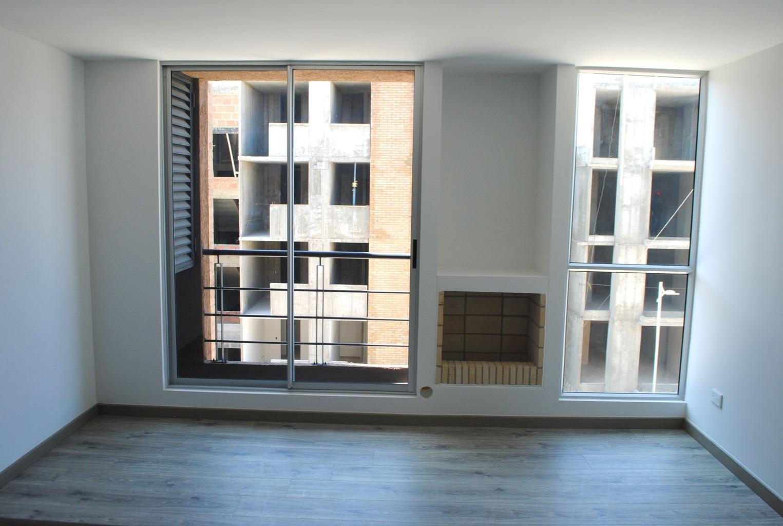 Apartamento en Cajica 9221, foto 2