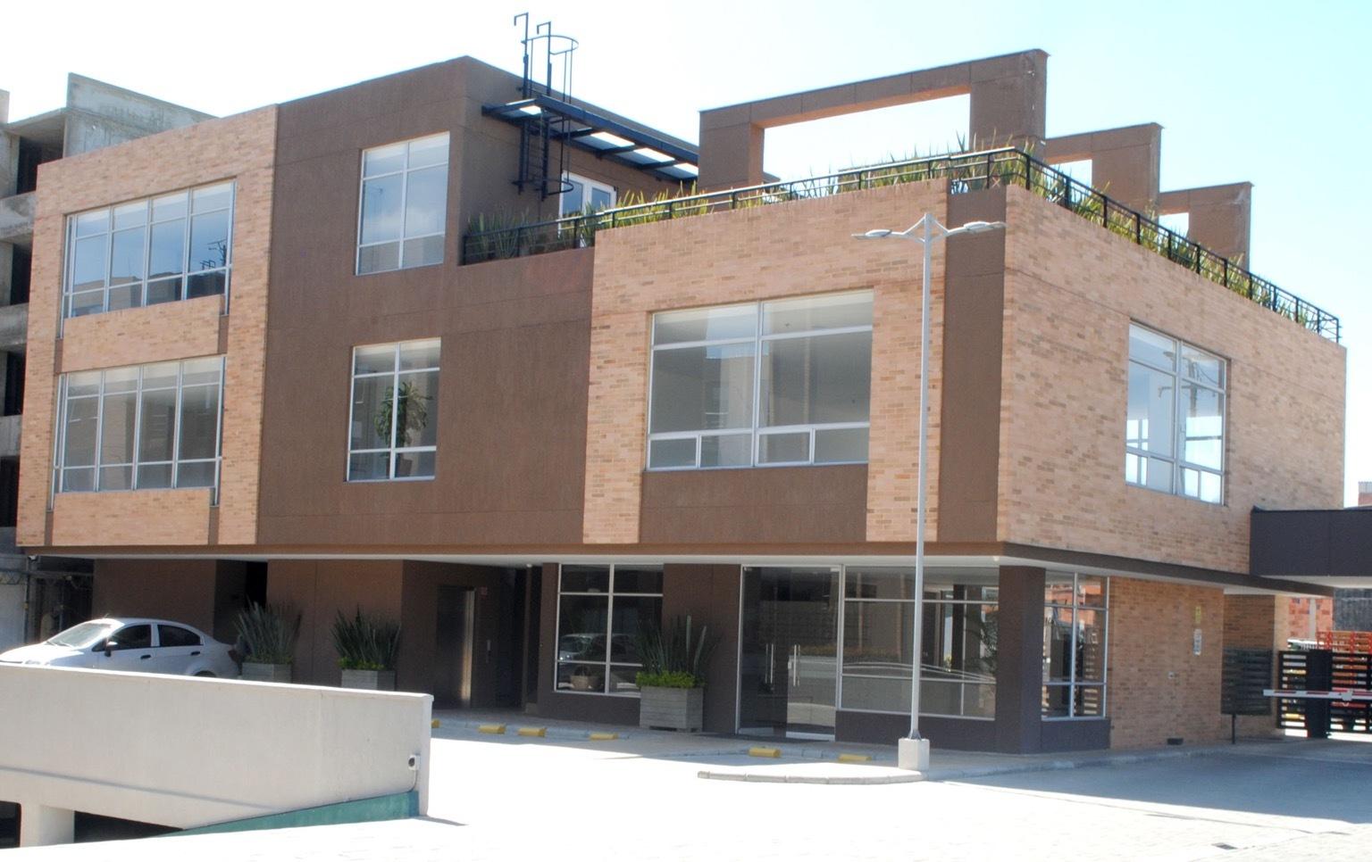 Apartamento en Cajica 9221, foto 20