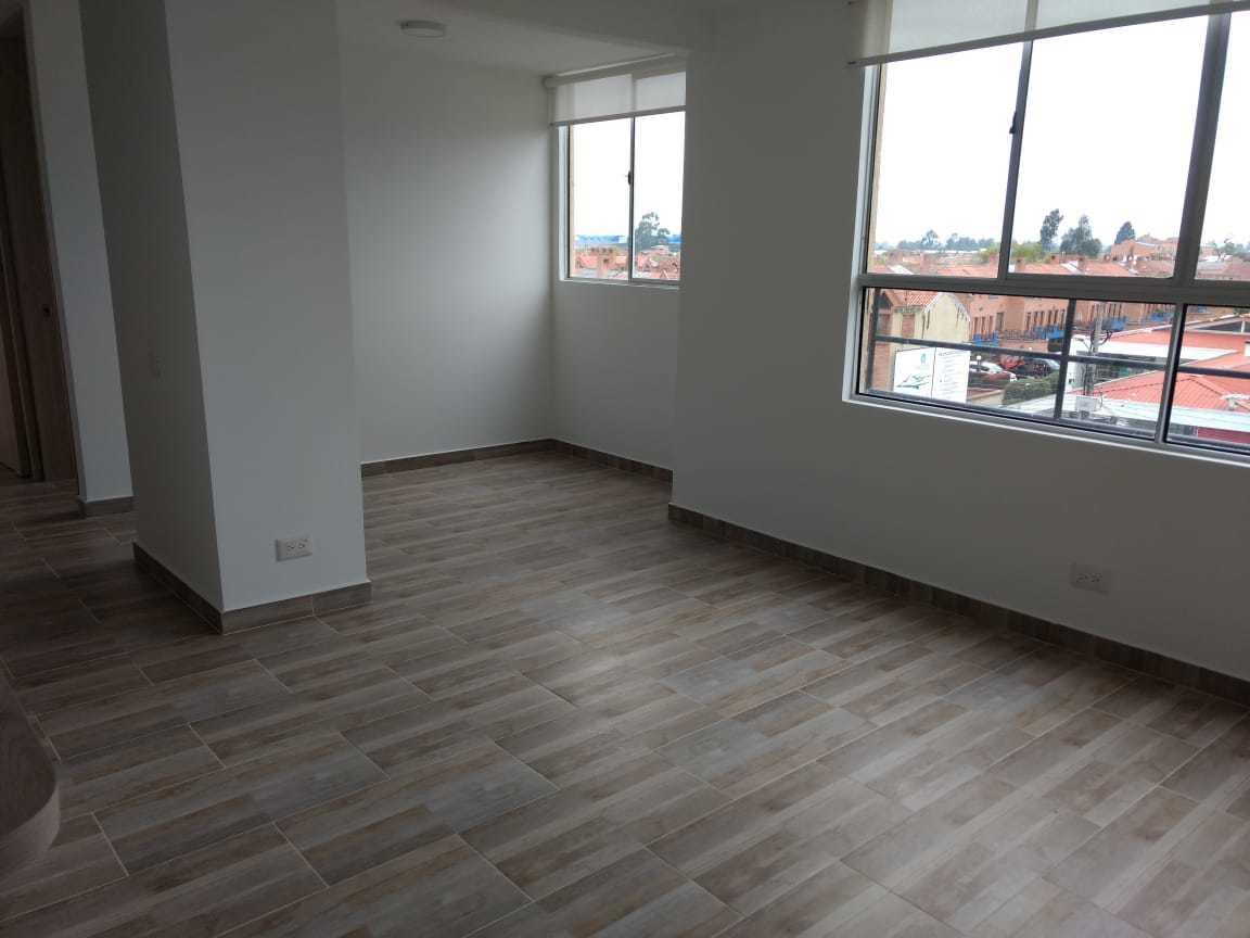 Apartamento en Chia 9272, Photo6
