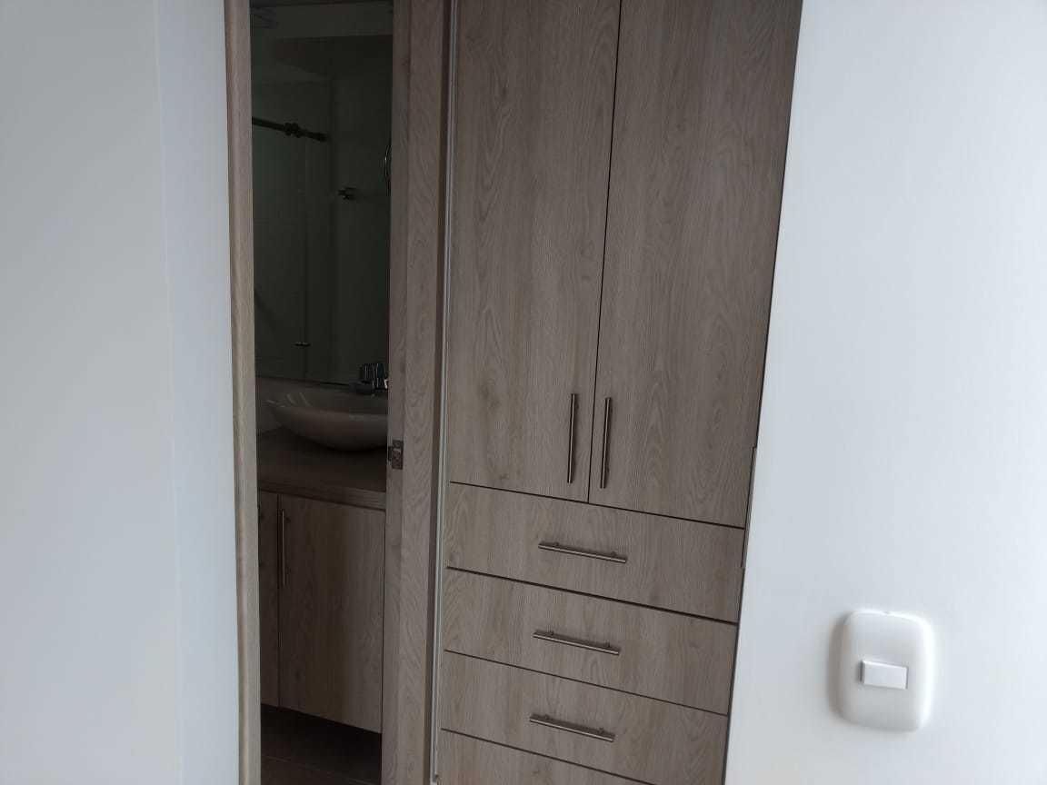 Apartamento en Chia 9272, Photo8