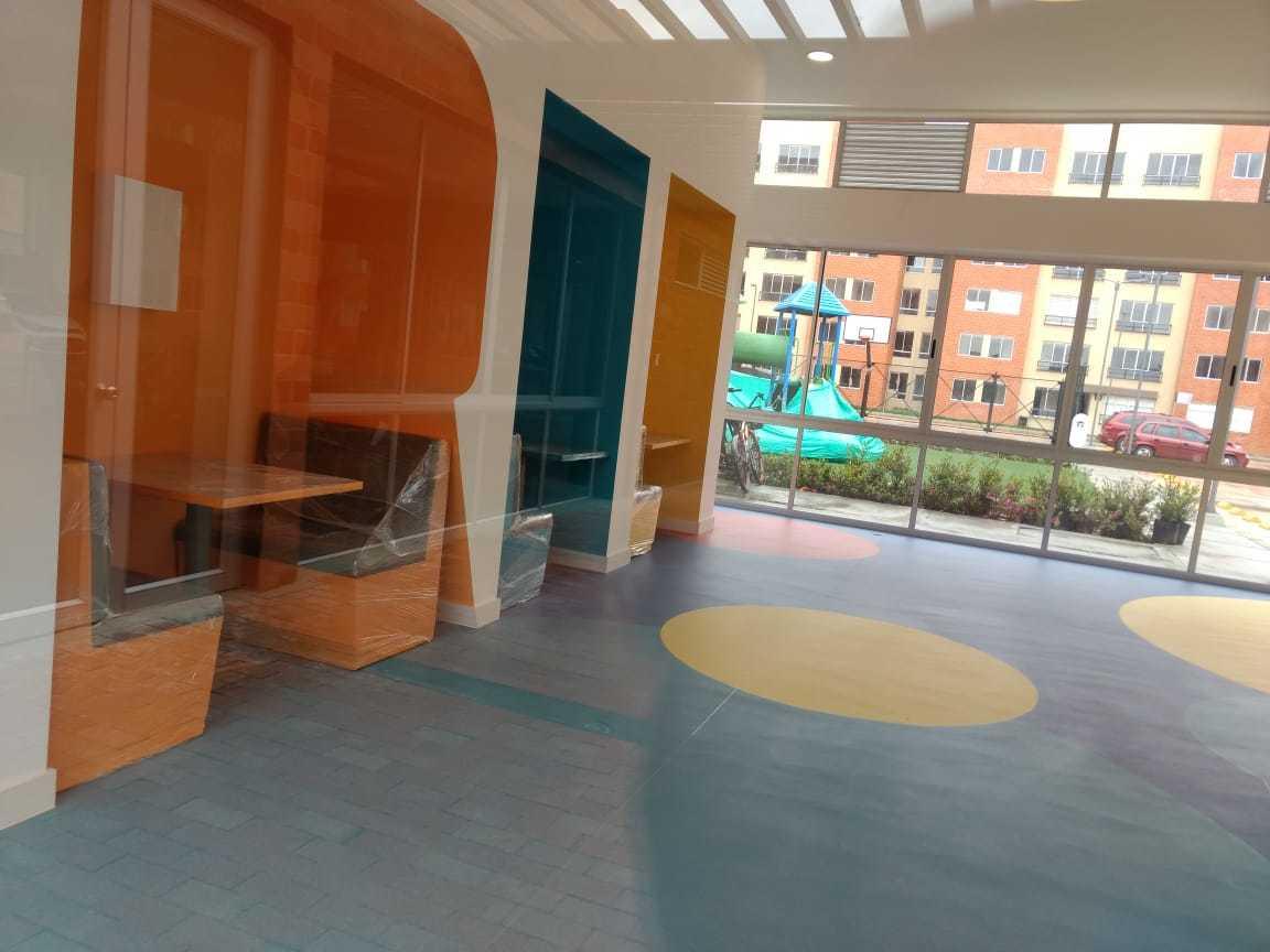 Apartamento en Chia 9272, Photo31