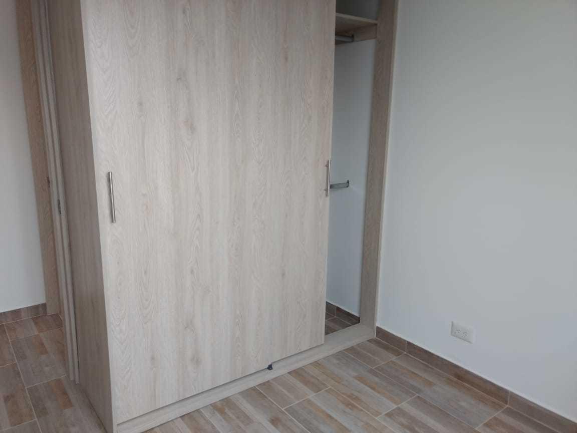 Apartamento en Chia 9272, Photo12