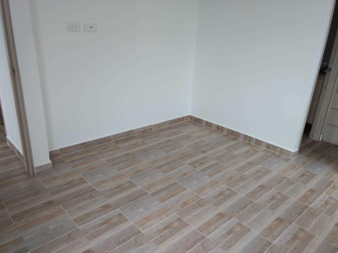Apartamento en Chia 9272, Photo10