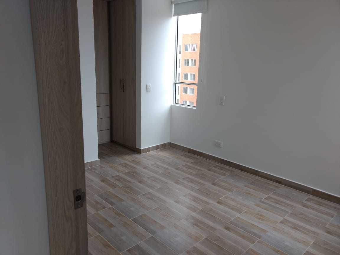 Apartamento en Chia 9272, Photo11