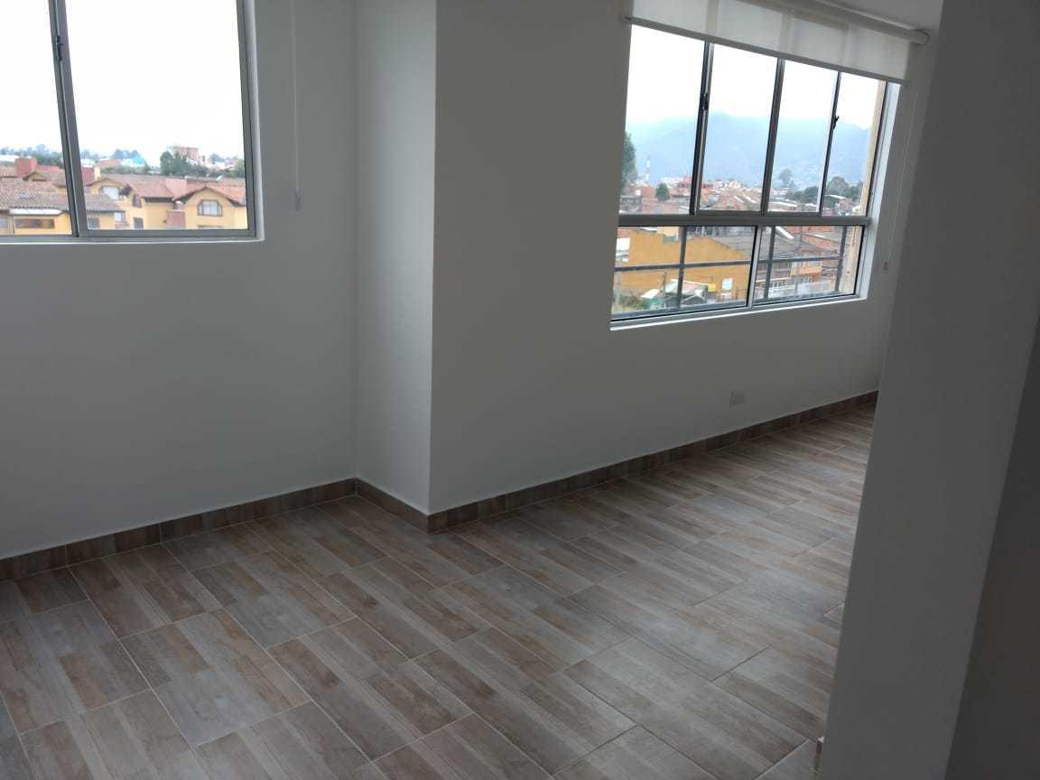 97764 - Se Arrienda Apartamento en Chia para estrenar