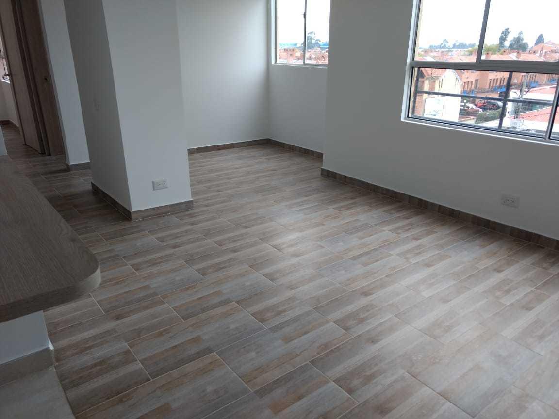 Apartamento en Chia 9272, Photo9