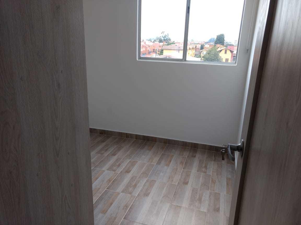 Apartamento en Chia 9272, Photo19