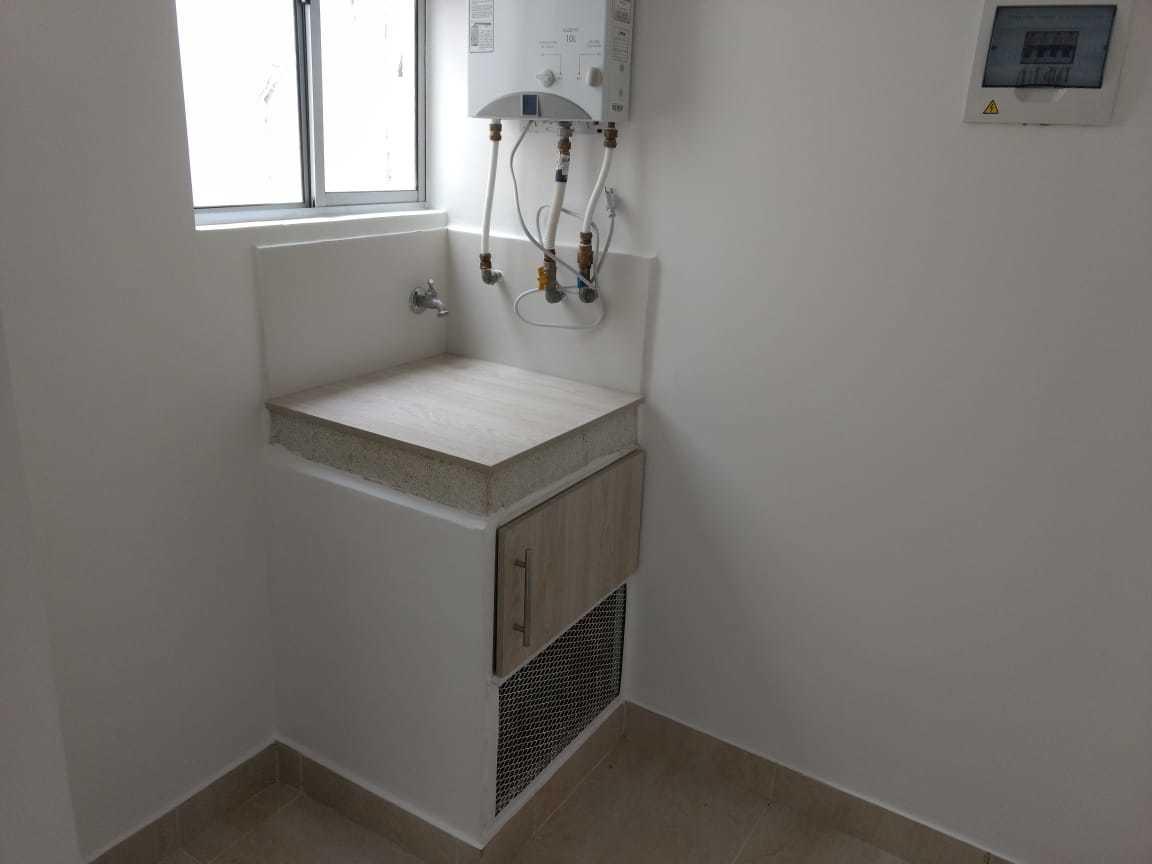 Apartamento en Chia 9272, Photo25