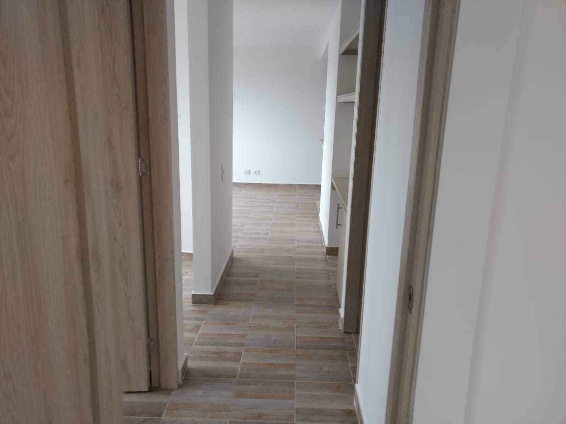 Apartamento en Chia 9272, Photo28