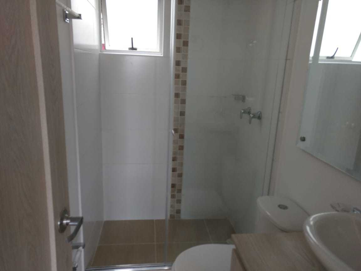 Apartamento en Chia 9272, Photo27