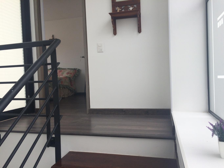 Casa en Cota 9250, foto 8