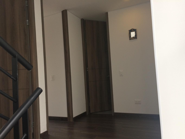 Casa en Cota 9250, foto 9