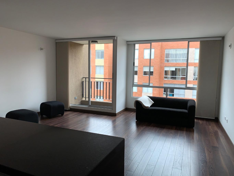 Apartamento en Cajica 9252, foto 6