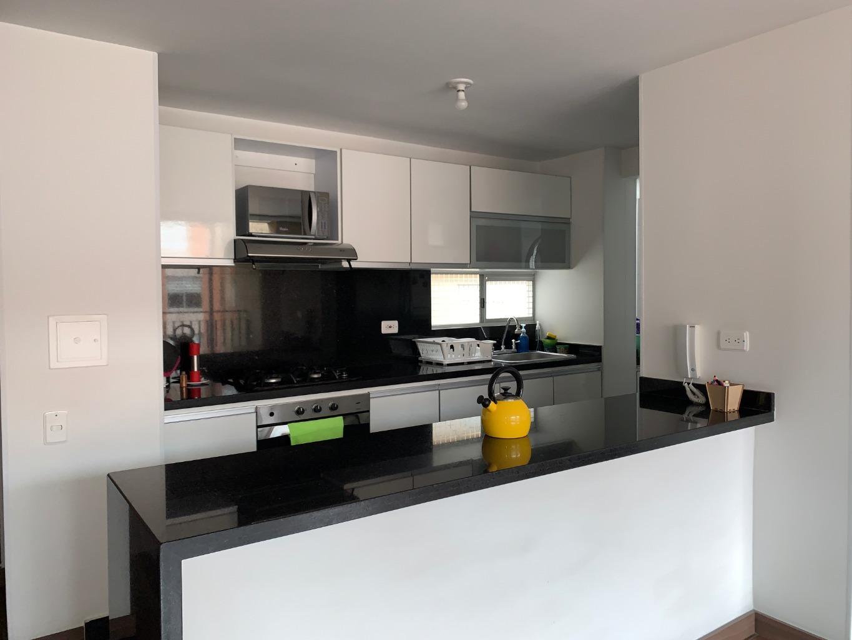 Apartamento en Cajica 9252, foto 7