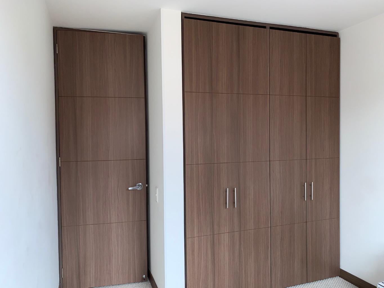 Apartamento en Cajica 9252, foto 11