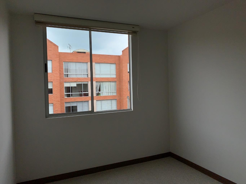 Apartamento en Cajica 9252, foto 14