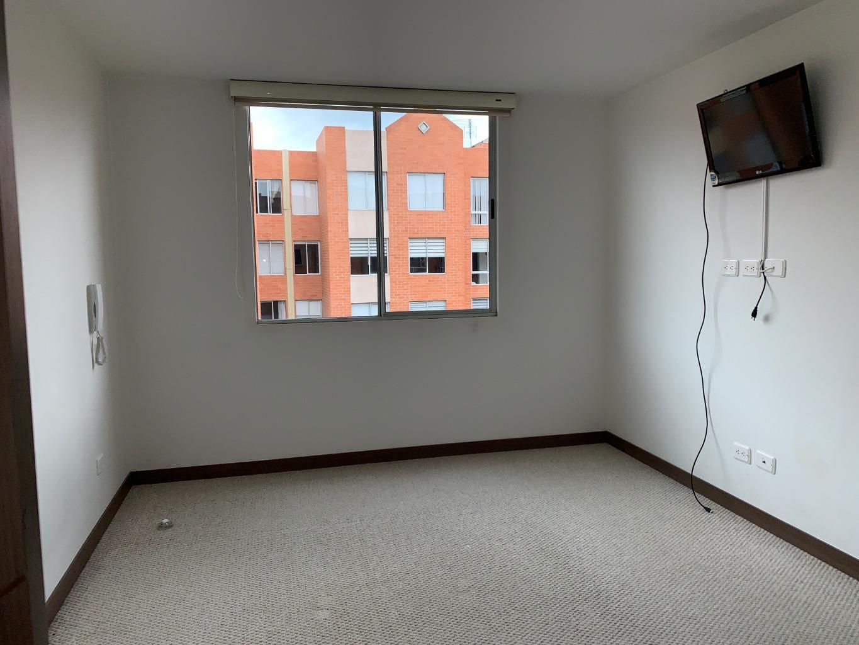 Apartamento en Cajica 9252, foto 18