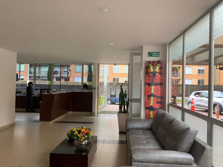 Apartamento en Cajica 9252, foto 2