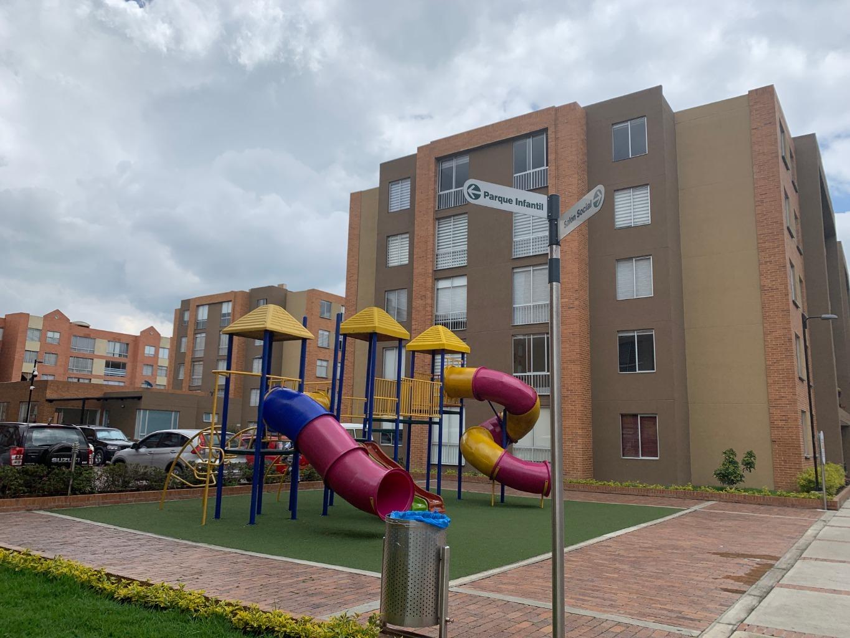 Apartamento en Cajica 9252, foto 19