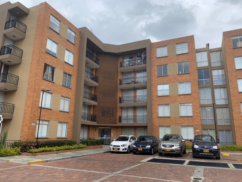 Apartamento en Cajica 9252, foto 1