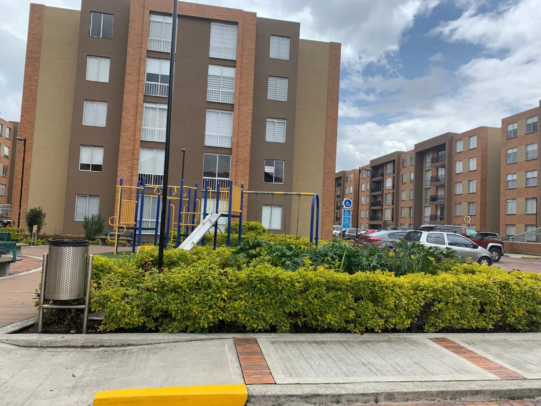 Apartamento en Cajica 9252, foto 0