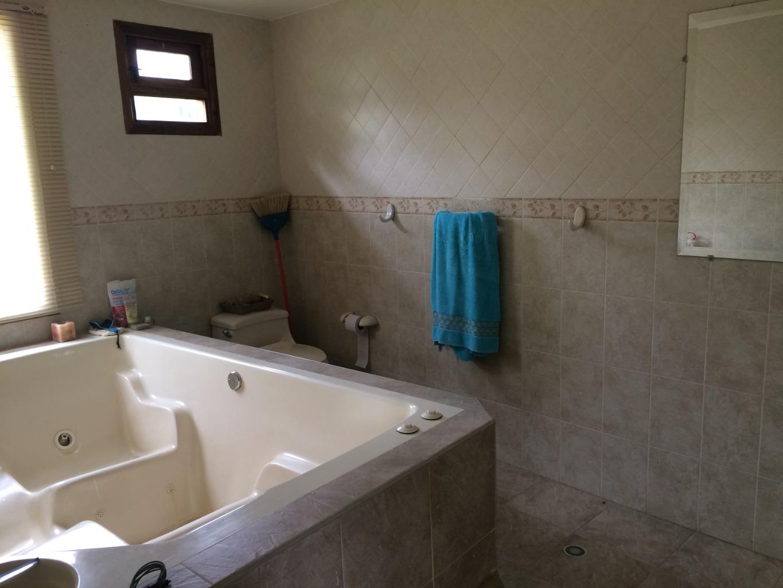 Casa en Tenjo 9256, foto 10