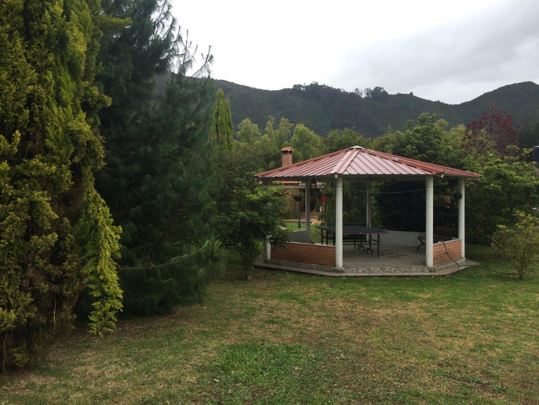 Casa en Tenjo 9256, foto 12