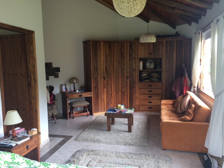 Casa en Tenjo 9256, foto 8